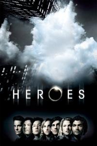 heroes_poster4