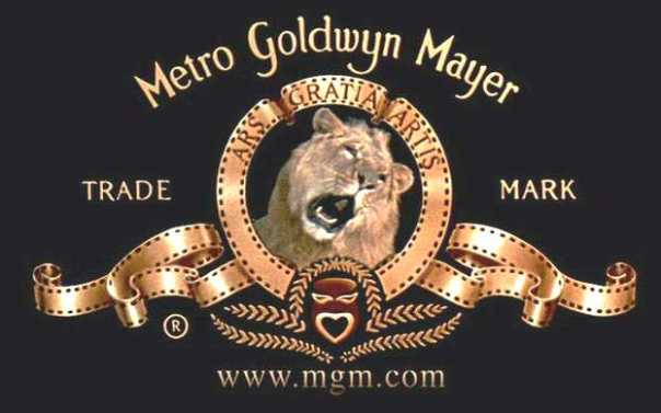 mgm_metro_golwyn_mayor_trade_mark_asr_gratia_artis_wwwmgmcom1