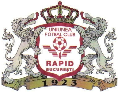 Rapid-Bucuresti4