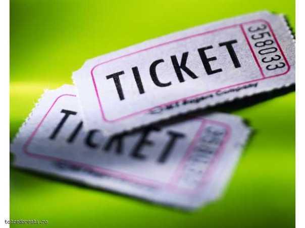 bilete_campionatul_european_meciuri_din_grupele_pr-anunt-1d6554